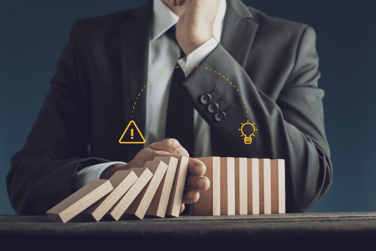 ¿Cómo sostener las finanzas corporativas en tiempos de crisis?