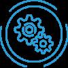 agile-icon