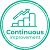 continuous-improvement-icon