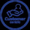 customer-centric-icon
