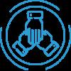 teamwork-icon